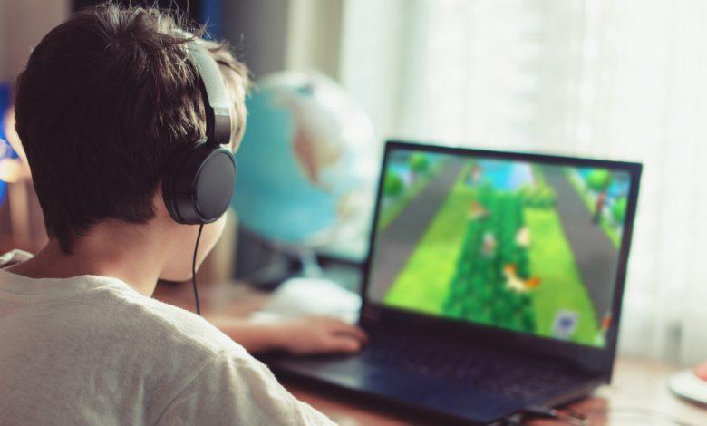 Bilgisayar Oyunları Hakkında Bilmeniz Gerekenler