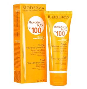 bioderma-phototerm-max-cream-gunes-kremi