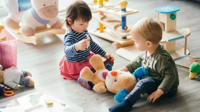 Photo of Çocuğa Paylaşmayı Öğretmenin Yolları Nelerdir?