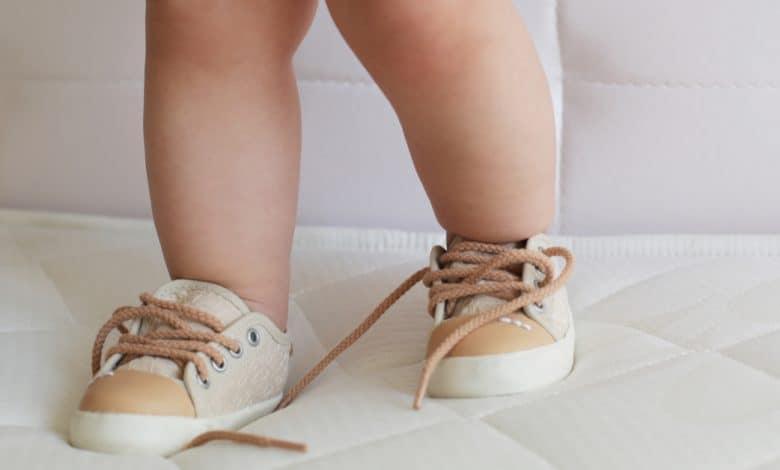 en-iyi-10-ilk-adim-ayakkabisi