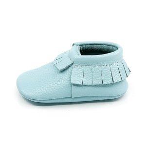 erkek-bebek-yoyo-junior-ilk-adim-ayakkabisi