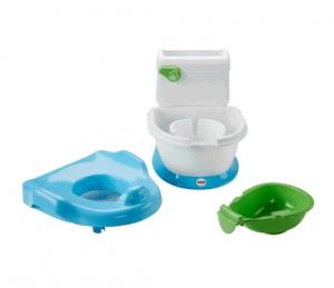 fisher-price-kopekcik-egitici-tuvalet