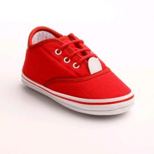 funny-baby-bebek-ilk-adim-ayakkabisi