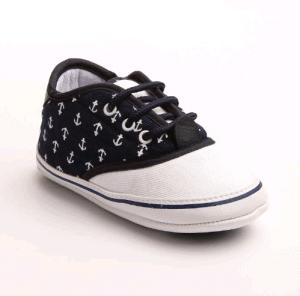 funny-baby-ilk-adim-ayakkabisi