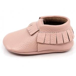 kiz-bebek-yoyo-junior-ilk-adim-ayakkabisi