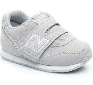 new-balance-ilk-adim-ayakkabisi