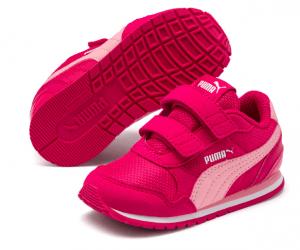 puma-ilk-adim-ayakkabisi