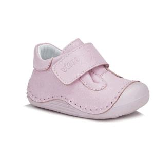 pupa-ilk-adim-deri-ayakkabi