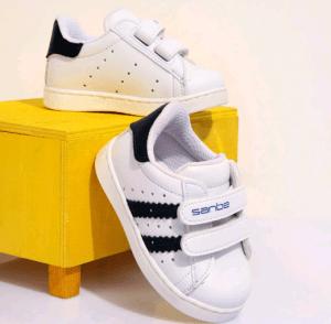 sanbe-bebegimin-ilk-adim-ayakkabisi