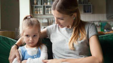 Photo of Söz Dinlemeyen Çocuğunuza Nasıl Yaklaşmalısınız?