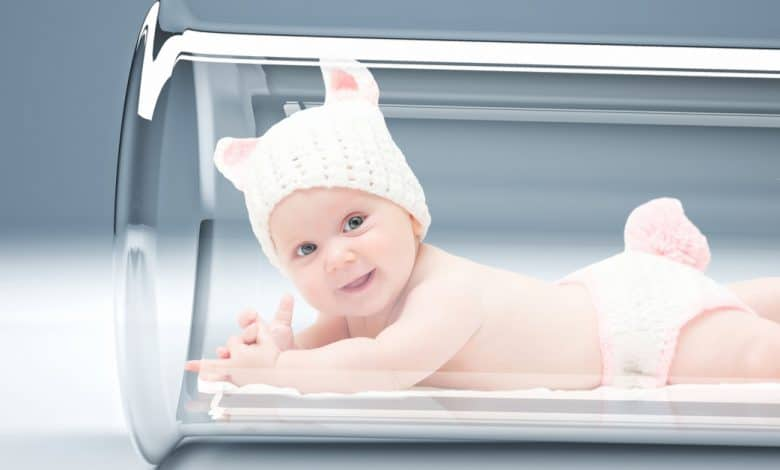 tup-bebek-tedavisi-hakkinda-merak-edilen-her-sey
