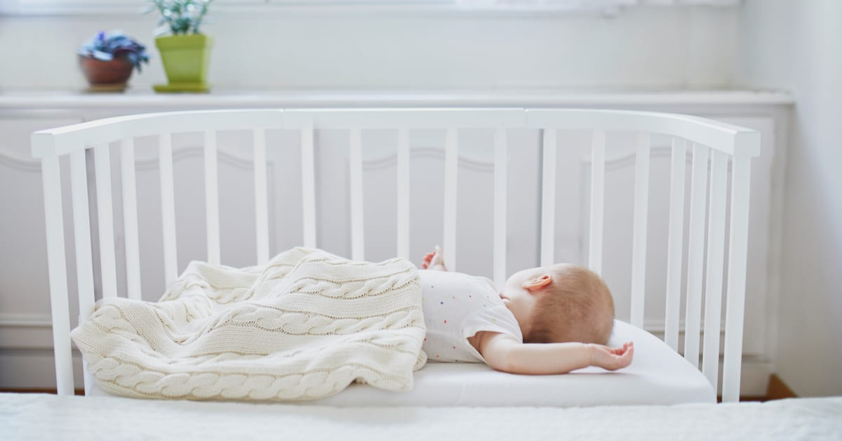 uyku-duzeni-olusturmak