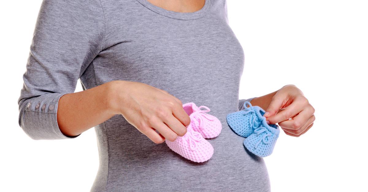 1-2-haftalik-gebelikte-anne