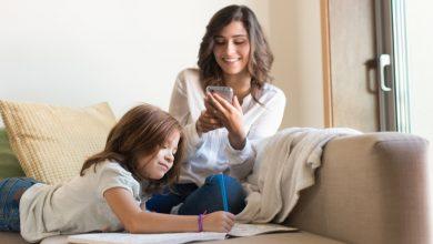 Photo of Annelerin İndirmesi Gereken 11 Mobil Uygulama