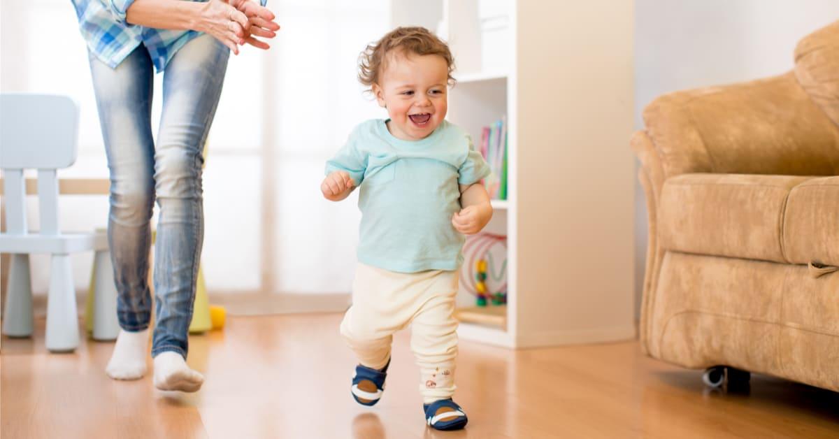 cocuk-psikolojisinde-hiper-annenin-etkisi-nedir