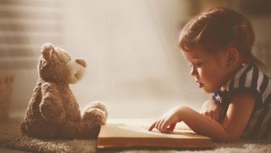 Photo of Çocuklar ve Kitaplar Hakkında Röportaj!