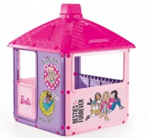 dolu-barbie-oyun-evi