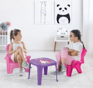 dolu-oyuncak-unicorn-masa-sandalye-set