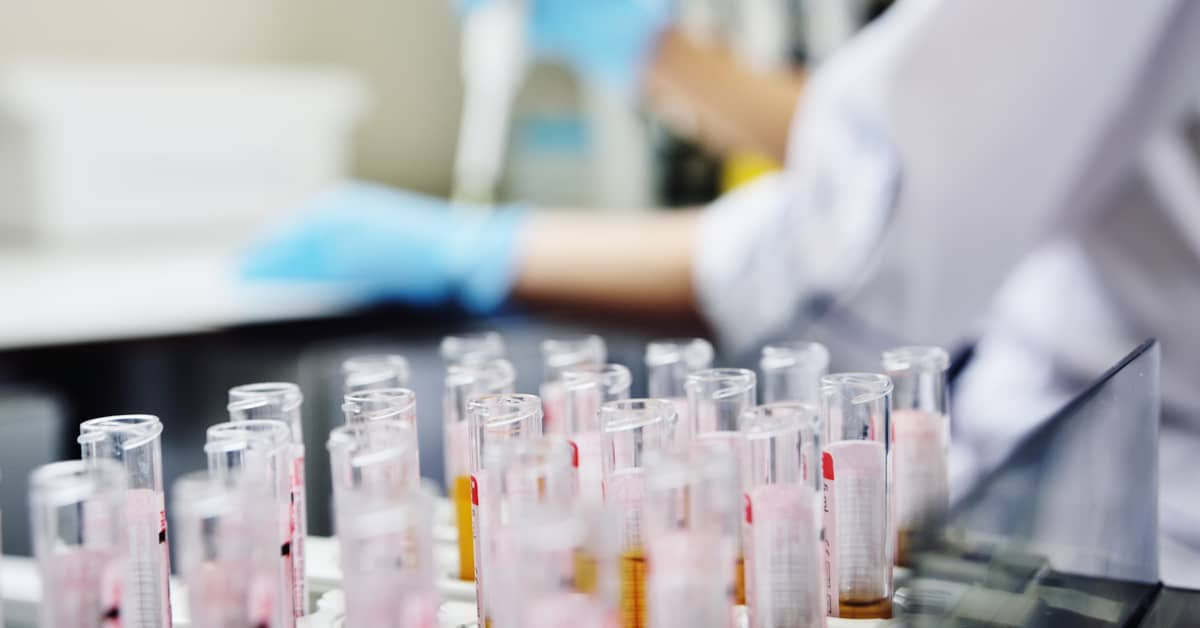 genetik-ile-ilgili-temel-kavramlar-aciklamalari