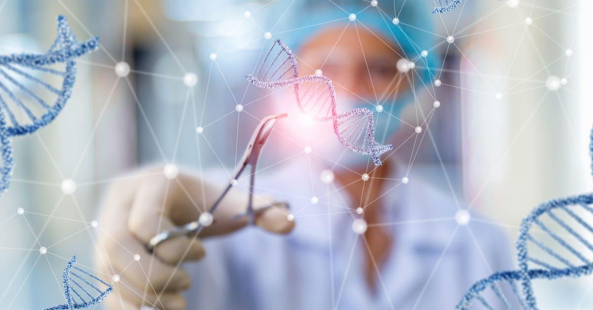 genetik-ile-ilgili-temel-kavramlar