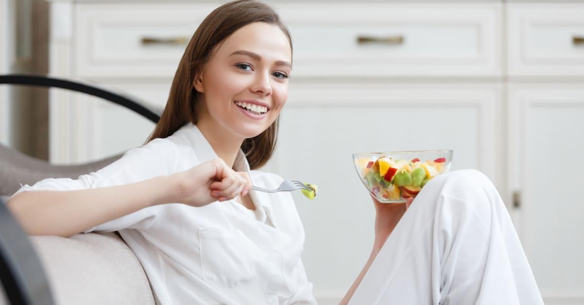 hamilelikte-saglikli-beslenin