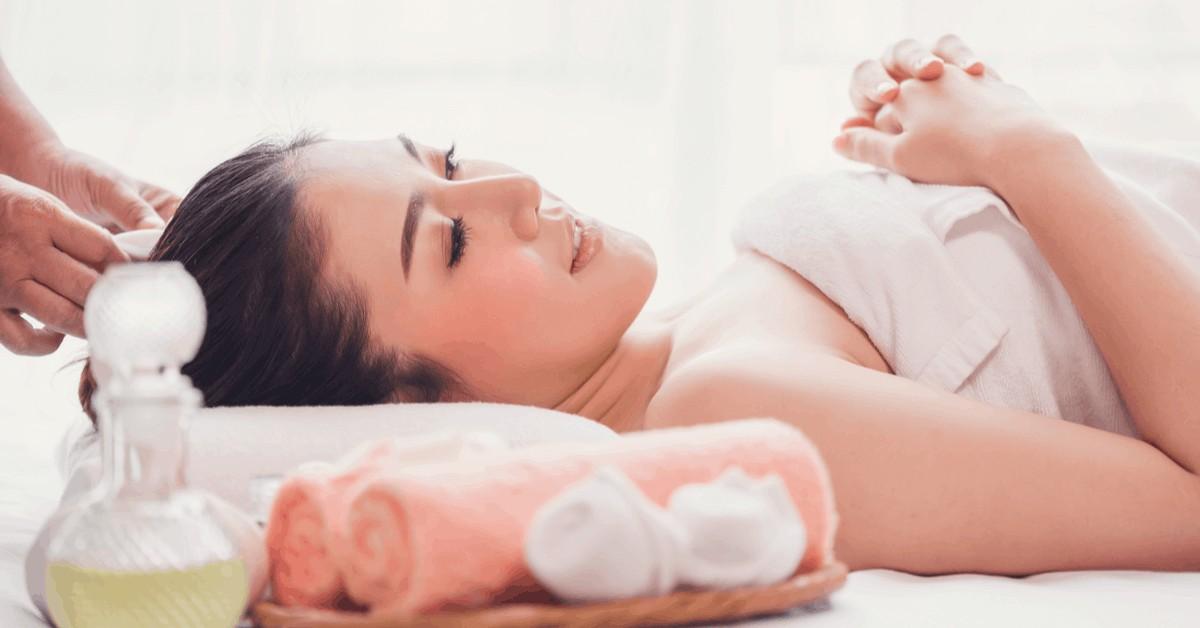 perine-masaji-kim-tarafindan-uygulanir