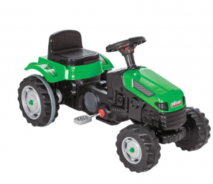 pilsan-active-traktor-pedalli-araba