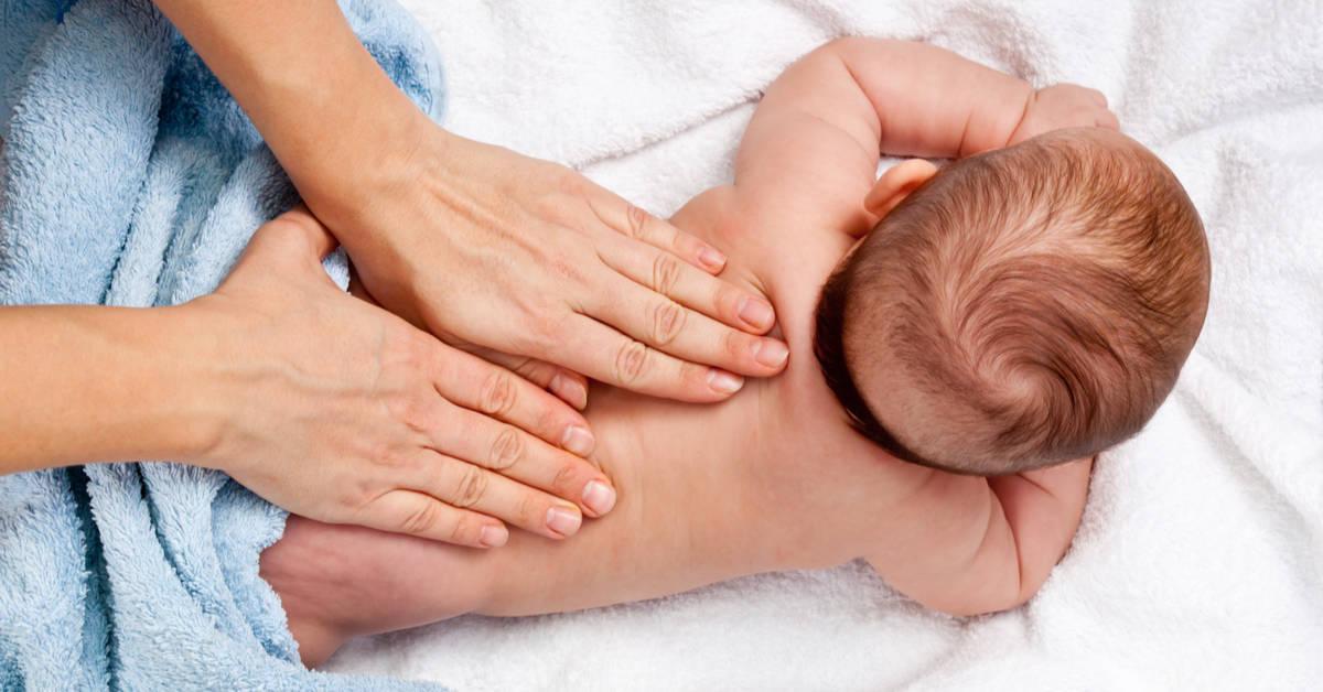premature-bebeklerde-beslenme-ve-masaj