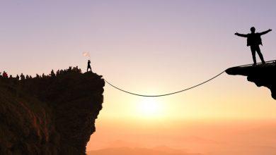 Photo of Zorluklarla Baş Etmek: Resılıence Nedir?