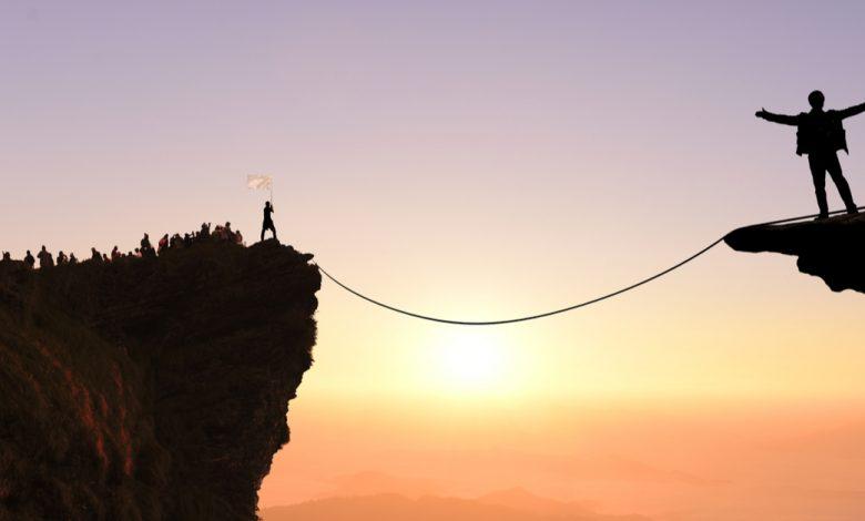 zorluklarla-bas-etmek-resilience-nedir