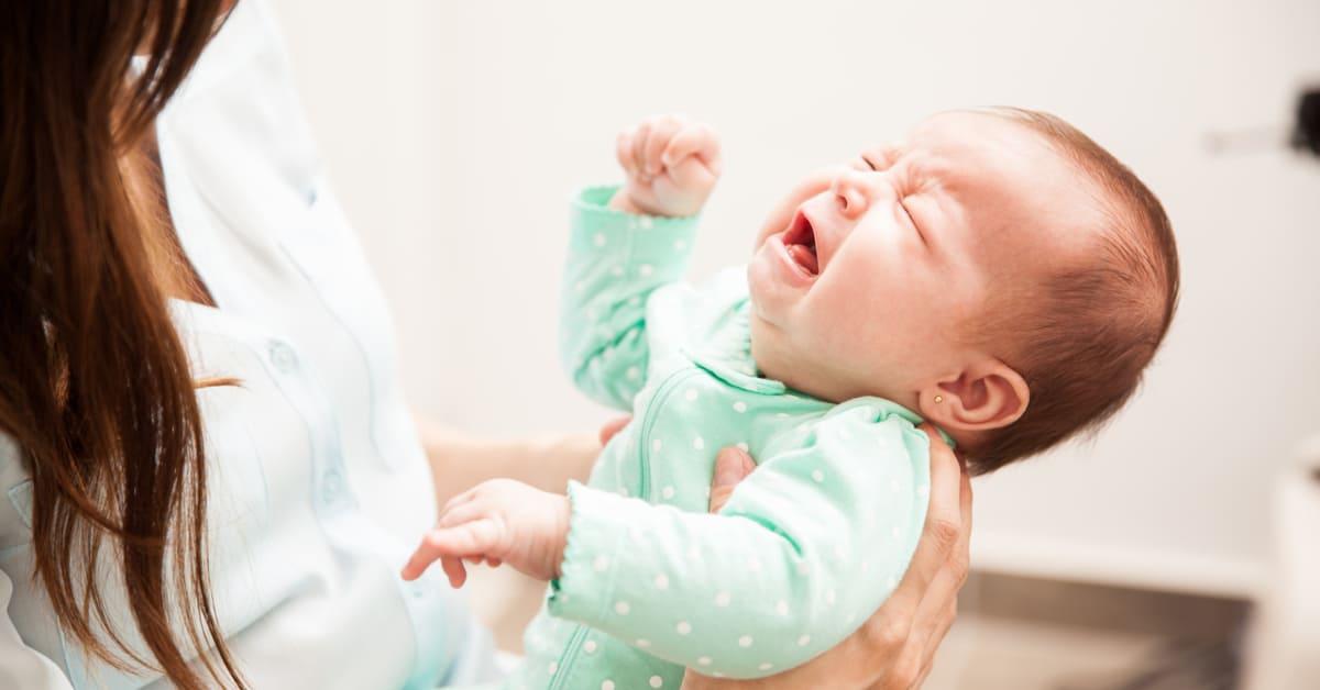 aglayan-ve-huzursuz-bebek-nasil-sakinlestirilir