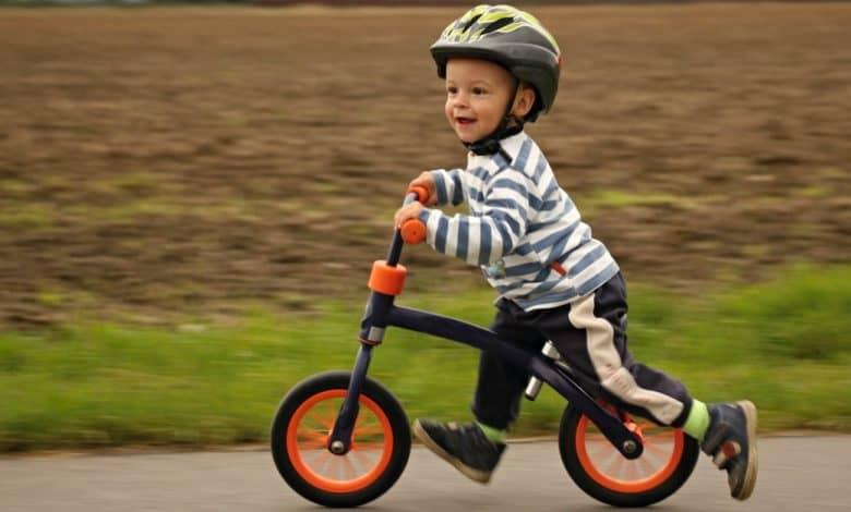 cocuk-bisikleti-secerken-dikkat-edilmesi-gerekenler