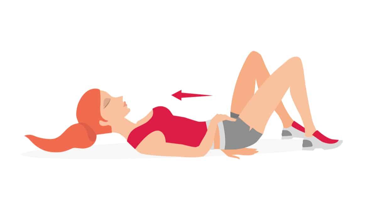 kegel-egzersizinin-faydalari