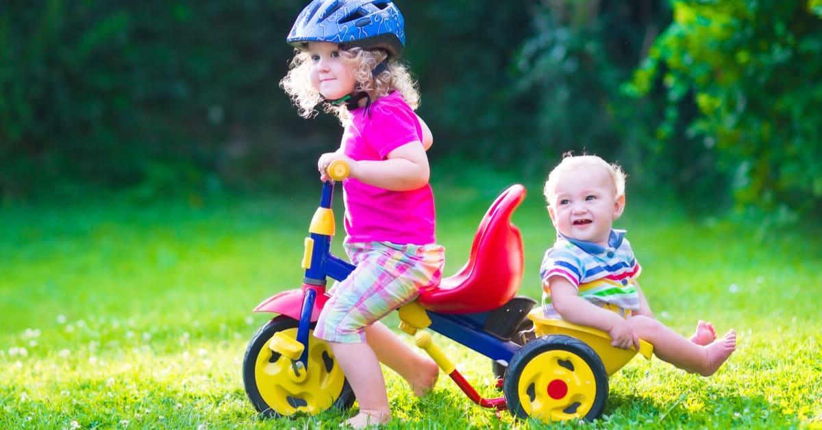 uc-tekerlege-sahip-bisikletler