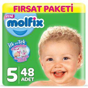 bebek-bezi-molfix