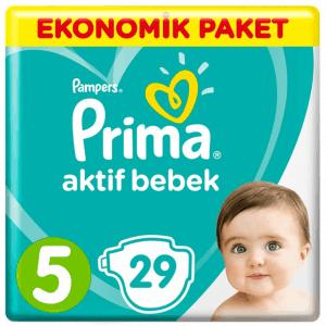 prima-bebek-bezi
