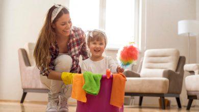 Photo of Annelerin Bilmesi Gereken Gerçekler!