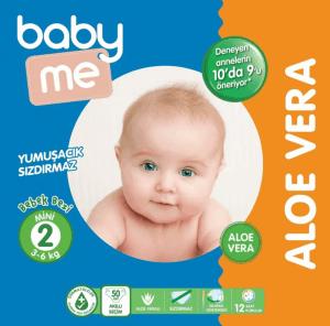baby-me-aloe-vera-bebek-bezi