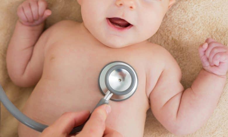 bebeklerde-solunum-sikintisi-nasilir-anlasilir