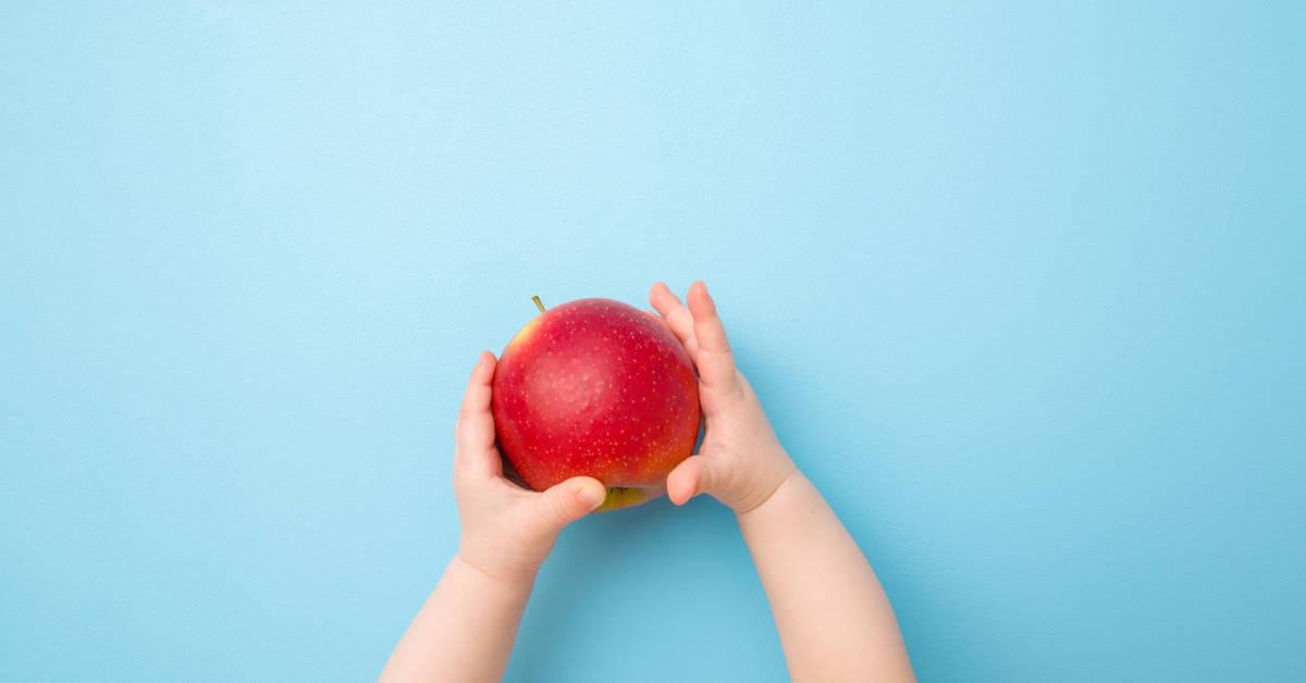 bebekleri-hastaliklardan-koruyacak-besinler