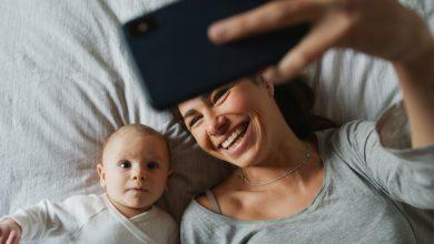 Photo of Çocuklarda aşırı teknoloji kullanımının zararları nelerdir?