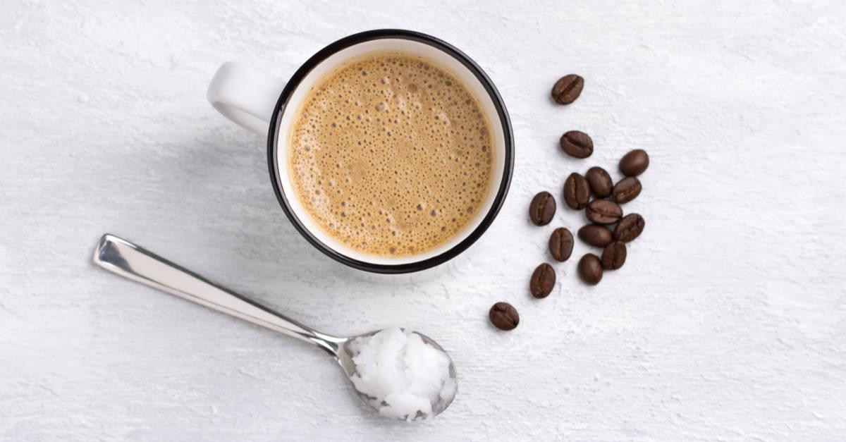 Gebelik ve Emzirme Döneminde Kahve Tüketimi