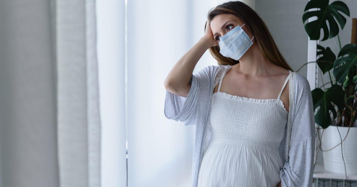 hamileler-korona-viruse-karsi-daha-fazla-mi-risk-tasirlar
