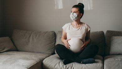 Photo of Hamilelikte Grip Nasıl Geçer? Gebelikte Grip Bebeğe Zarar Verir mi?