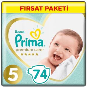 prima-premium-care
