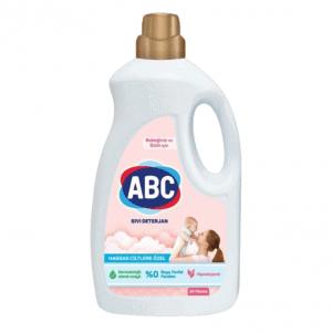 abc-bebek-deterjani