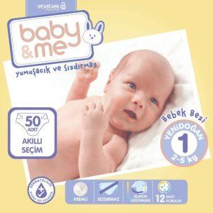 baby-me-bebek-bezi
