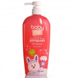 baby-me-bebek-sampuani-kiz