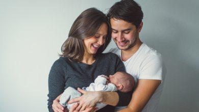 Photo of Bebek Bakımında En Çok Yapılan 15 Hata