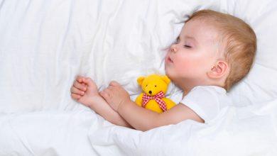 Photo of Bebek Yorganı Nasıl Seçilir? Nelere Dikkat Edilmelidir?